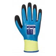 Rękawice antyprzecięciowe Portwest AQUA CUT PRO AP50