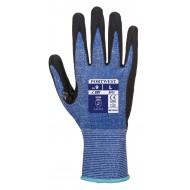 Rękawice antyprzecięciowe Portwest DEXTI CUT ULTRA AP52