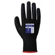 Rękawice antyprzecięciowe Portwest ECO-CUT 3 A635
