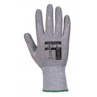 Rękawice antyprzecięciowe Portwest SENTI LITE AP31