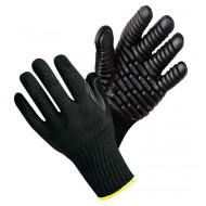 Rękawice antywibracyjne VIBRA-SHOCK Consorte