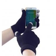 Rękawice do ekranów dotykowych Portwest GL16