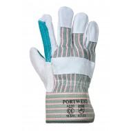 Rękawice dwuwarstwowe Portwest RIGGER A230