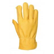 Rękawice klasyczne Portwest DRIVER A270
