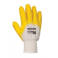Rękawice lateksowe Portwest GRISTLE A170
