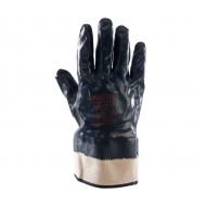 Rękawice nitrylowe Polstar DABSTER Ciężkie