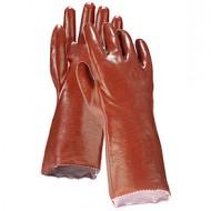 Rękawice PCV krótkie R421 Consorte