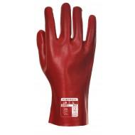 Rękawice PCV Portwest 27cm A427