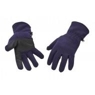 Rękawice polarowe Portwest GL11