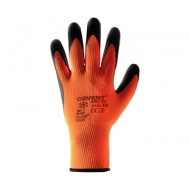 Rękawice Polstar ARCTIC