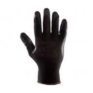 Rękawice Polstar COVENT Black RCBL