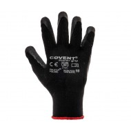 Rękawice Polstar COVENT Super Grip RCMG