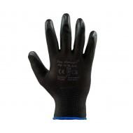 Rękawice Polstar VIPER BLACK RVBL