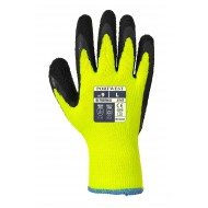 Rękawice Portwest THERMAL SOFT GRIP A143
