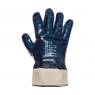 Rękawice powlekane nitrylem Polstar NS04 RN04