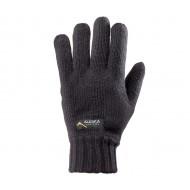 Rękawice zimowe Polstar ALASKA HORIZON ROAH