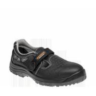 Sandał S1 BENNON Z91001