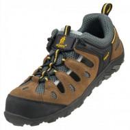 Sandały S1 Urgent 312