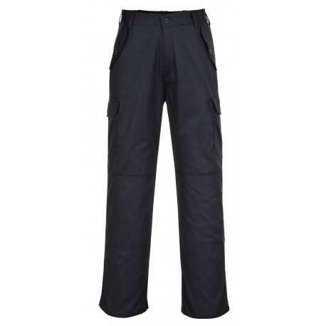 Spodnie bojówki Portwest C703