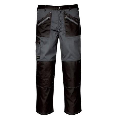 Spodnie bojówki Portwest CHROME KS12