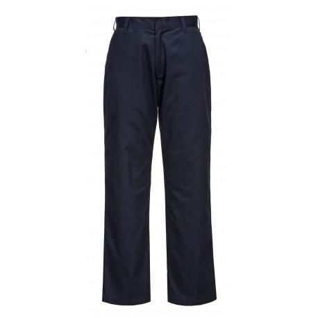 Spodnie damskie Portwest MAGDA LW30