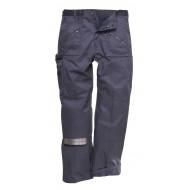 Spodnie do pasa bojówki Portwest ACTION C387