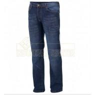 Spodnie do pasa JEANS JEST STREATCH Industrial Starter