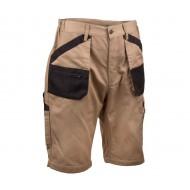 Spodnie do pasa krótkie Polstar PRACTICAL