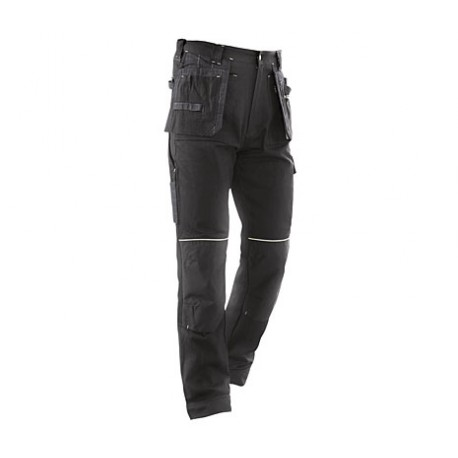 Spodnie do pasa Polstar DIAMANT A2SP