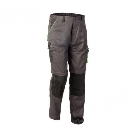Spodnie do pasa Polstar ONYX