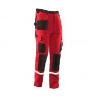 Spodnie do pasa Polstar RUBIN A4SP
