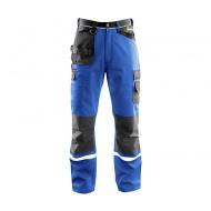 Spodnie do pasa Polstar SAPHIR A5SP