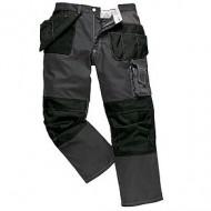 Spodnie do pasa Portwest