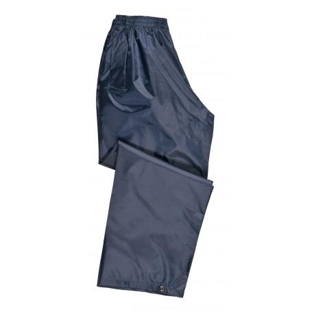 Spodnie dziecięce wodoodporne Portwest JN12