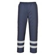 Spodnie ocieplane do pasa Portwest IONA LITE S482