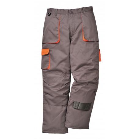 Spodnie ocieplane Portwest TEXO TX16