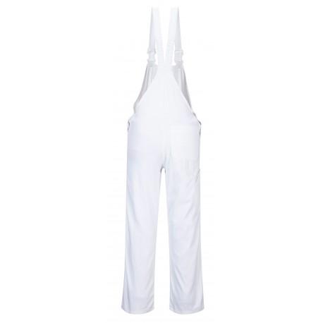 Spodnie ogrodniczki malarskie Portwest BOLTON S810
