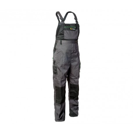 Spodnie ogrodniczki Polstar ONYX A7OG