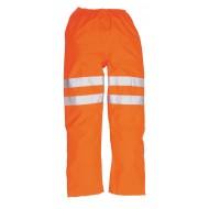 Spodnie ostrzegawcze Portwest RIS RT31