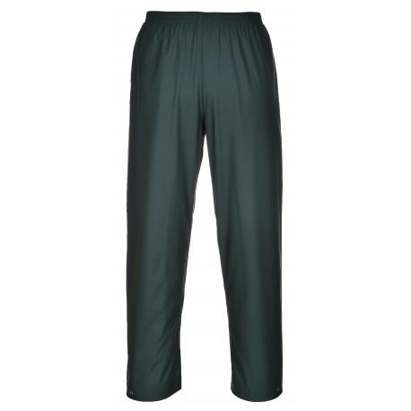 Spodnie paroprzepuszczalne Portwest SEALTEX AIR S351