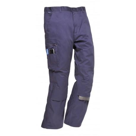 Spodnie Portwest BRADFORD S891
