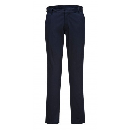 Spodnie Portwest CHINO STRETCH S232