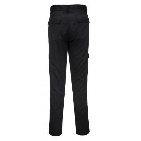 Spodnie Portwest COMBAT SLIM C711