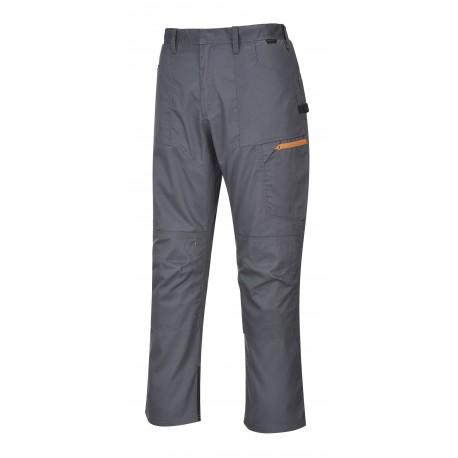 Spodnie Portwest DANUBE TX61