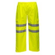 Spodnie Portwest Extreme S597