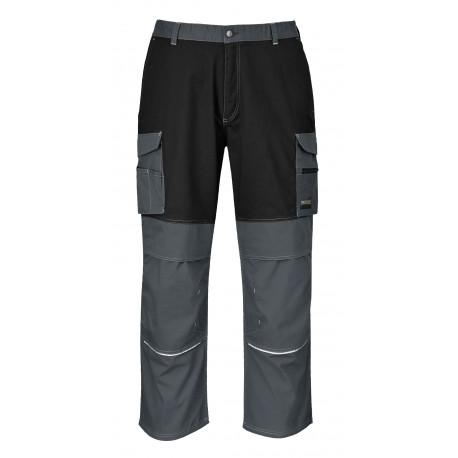 Spodnie Portwest GRANITE KS13