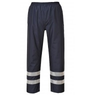 Spodnie Portwest IONA LITE S481