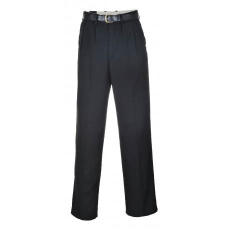 Spodnie Portwest LONDON S710