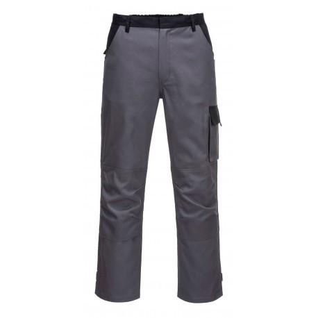 Spodnie Portwest POZNAŃ CW11