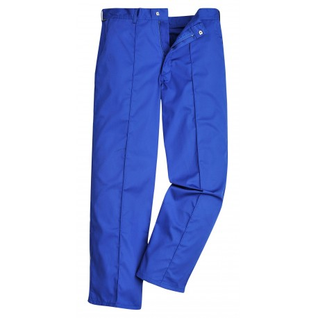 Spodnie Portwest PRESTON 2885